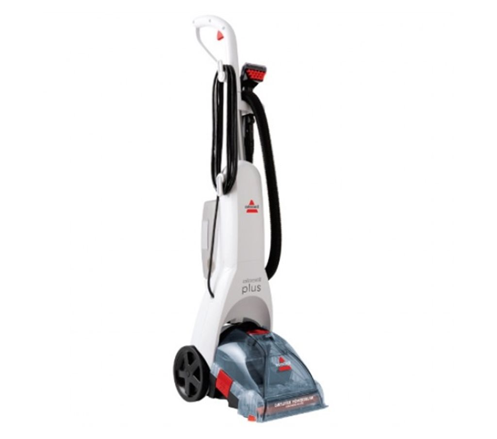 ... vax rapide spring clean vax vrspw1c power max pressure washer 170w vax · vax carpet ...